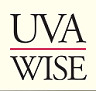 uva_wise_logo